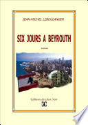 Six Jours Beyrouth