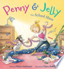 Penny   Jelly  The School Show