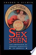 Sex Seen