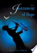 Instrument of Hope