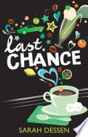 Ebook Last Chance Epub Sarah Dessen Apps Read Mobile