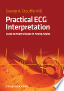 Practical ECG Interpretation
