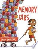 Memory Jars Book PDF