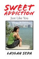download ebook sweet addiction pdf epub