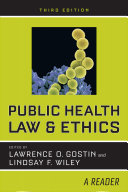 download ebook public health law and ethics pdf epub