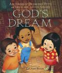 God s Dream