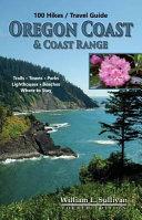100 Hikes Travel Guide  Oregon Coast   Coast Range