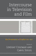 Intercourse in Television and Film