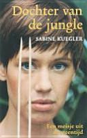 Dochter Van De Jungle