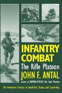 Infantry Combat