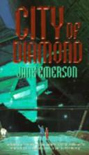 City of Diamond Book PDF