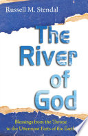 The River of God (Free eBook Sampler)