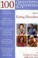 100 Questions Answers About Eating Disorders