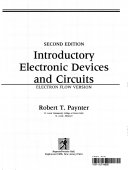 introductory-electronic-devices-and-circuits