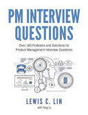 PM Interview Questions