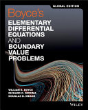 elementary-differential-equations-and-boundary-value-problems