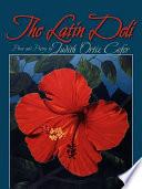 The Latin Deli