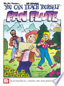 You Can Teach Yourself Pan Flute