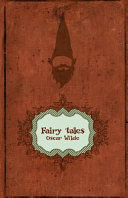 Oscar Wilde s Fairy Tales  Illustrated