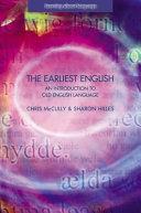 The Earliest English