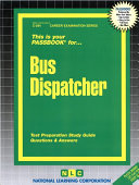 Bus Dispatcher