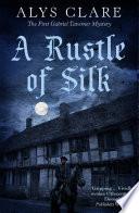 Book A Rustle of Silk