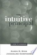 The Intuitive Principal