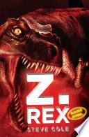 Z  Rex