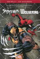 Spider Man By Zeb Wells Joe Madureira