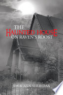The Haunted House On Raven   s Roost