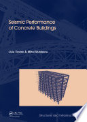 Seismic Performance of Concrete Buildings