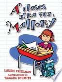 A Clases Otra Vez Mallory Back To School Mallory