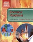 chemical-reactions