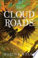 The Cloud Roads Book PDF