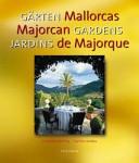 Gardens of Mallorca