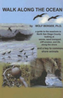 Book Walk Along the Ocean