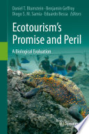 Ecotourism   s Promise and Peril