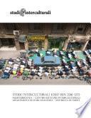 Studi Interculturali 1 2017