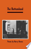 The Bottomland
