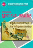 Discovering Medieval Realms
