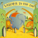 Welcome to the Zoo