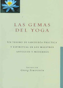 Las Gemas Del Yoga/ Yoga Gems