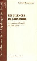 Histoire de la Fronde. Tome II