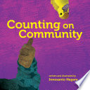 Counting on Community Book PDF