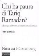 Chi ha paura di Tariq Ramadan