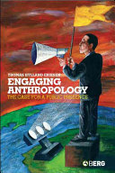 Engaging Anthropology