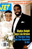 Nov 27, 1995