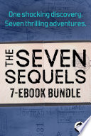 The Seven Sequels bundle Sequels All Seven Authors From The Original