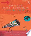 Research and Fieldwork in Development