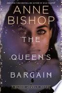 The Queen S Bargain
